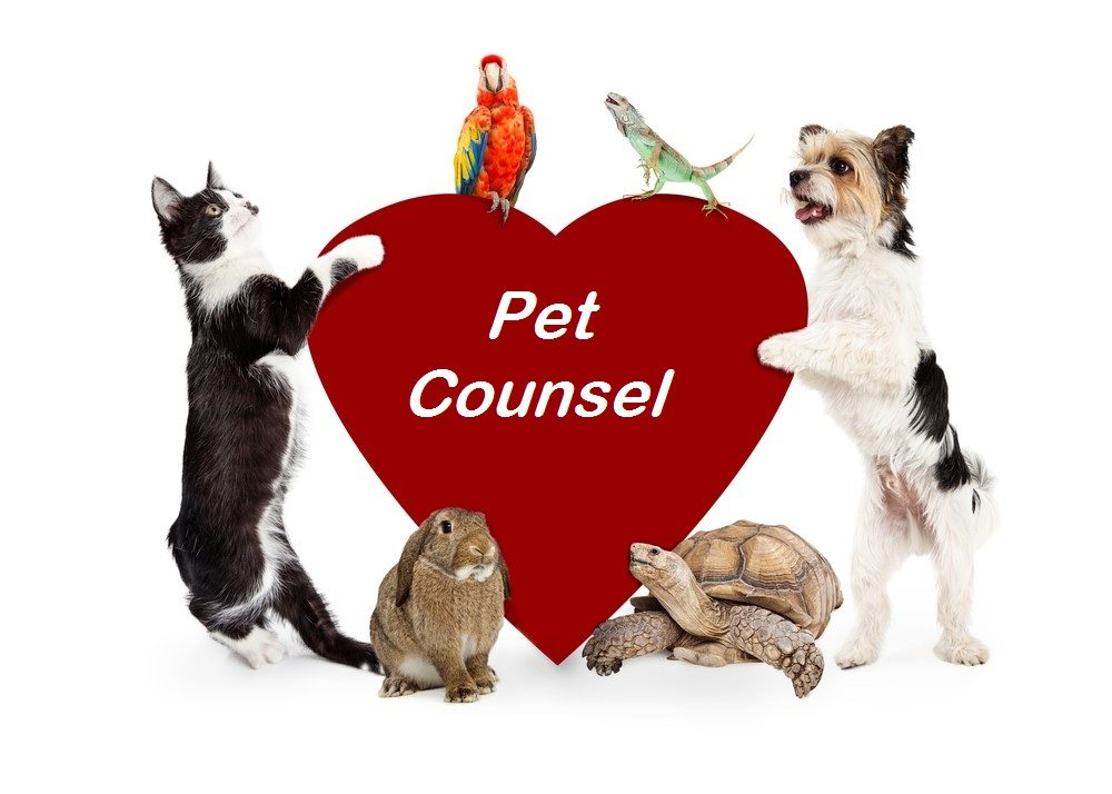 Pet-Counsel.com