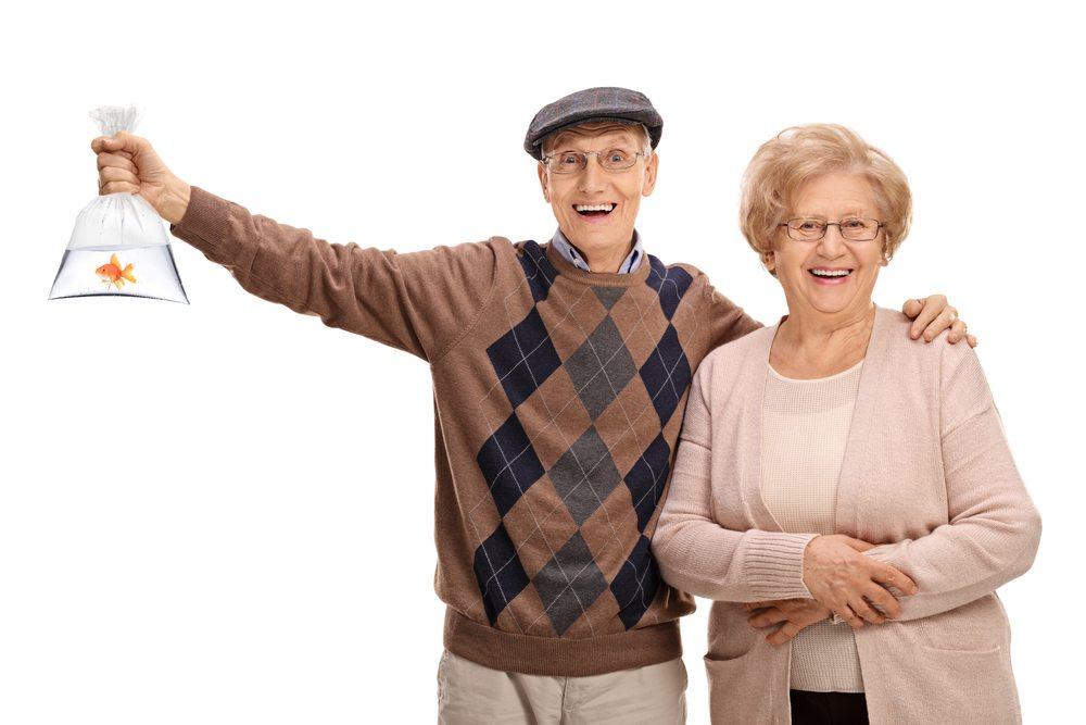 Australia Swedish Seniors Singles Online Dating Service